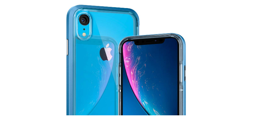 9b7ad3cf821 iPhone XR recently received a limited time price cut on all three storage  variants in India
