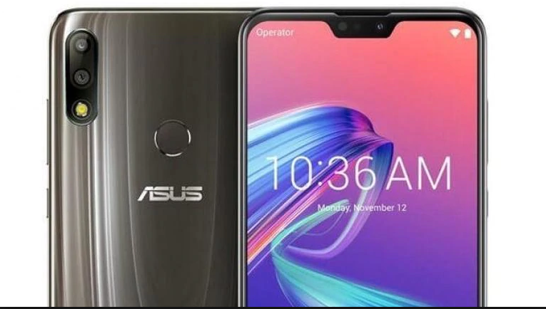 Asus is ready to roll out Android Pie update for 3 ZenFones