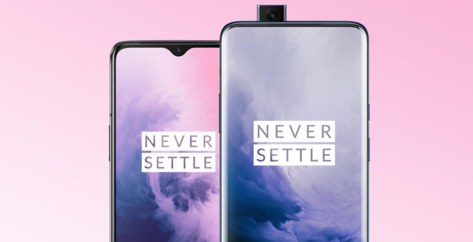 OnePlus 7 Pro Specifications – Mobiles in