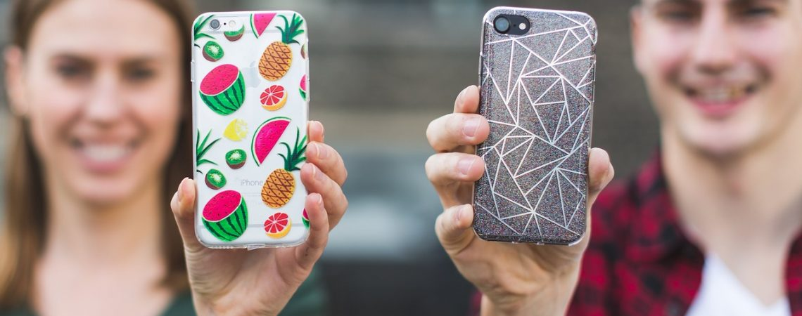 Safeguard your device with the best mobile cases