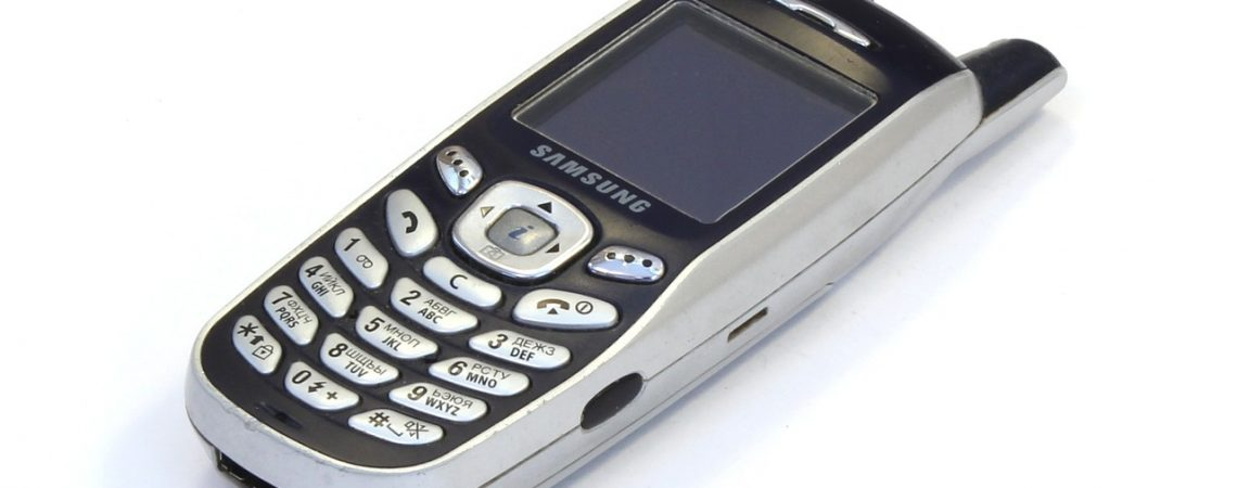 Aged cell phones? Don't throw. Do these 5 things instead