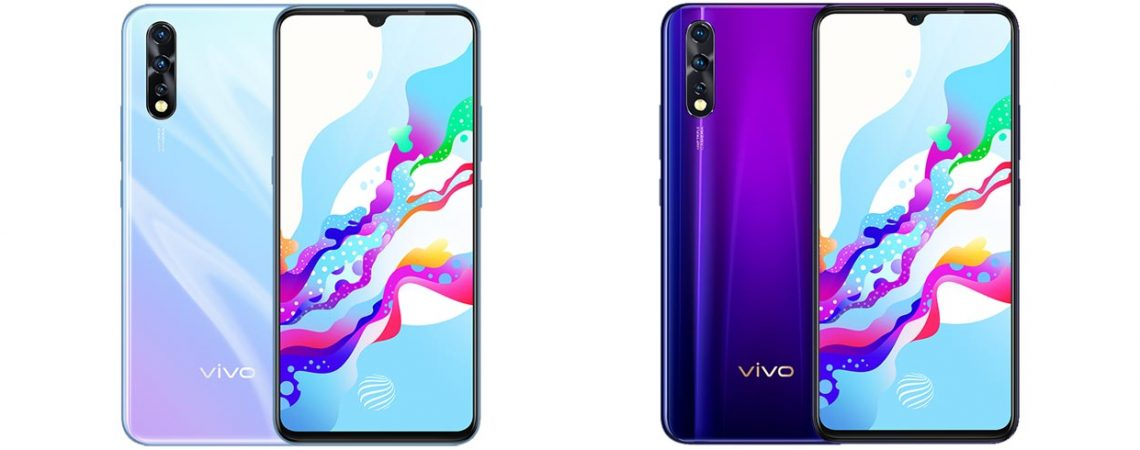 Vivo Z1X: Is it the phone that really delivers premier experience?