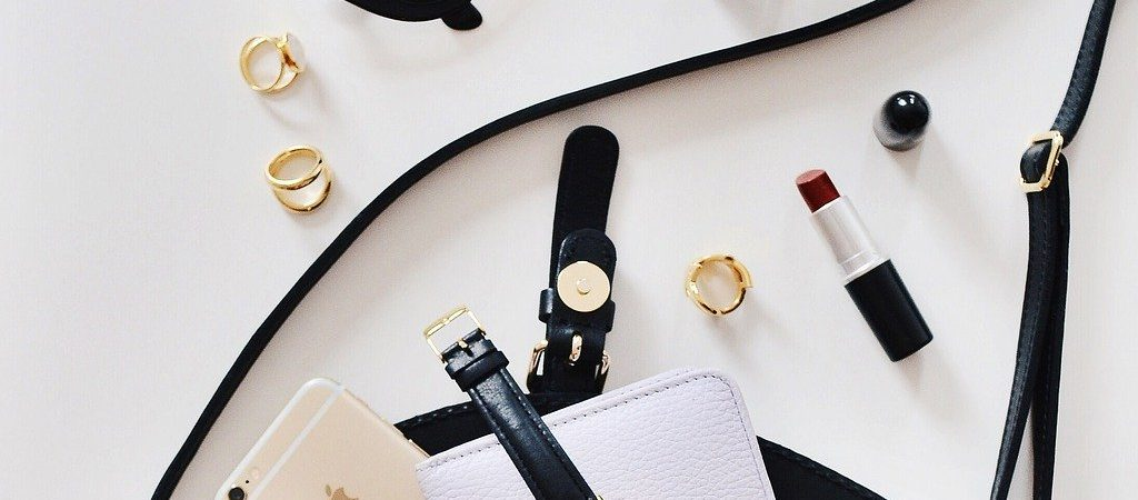 Make your smartphone even smarter with these 5 exotic accessories