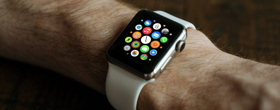 Personalize your Apple Watch Experience with these awesome accessories