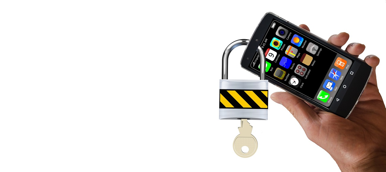 5 best and proven security apps to save your android phone from malware