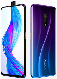 Realme X review: Excellent camera, good performance and outstanding user experience