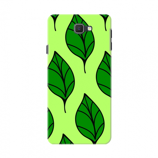 Leaf Floral Patterns01