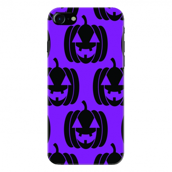 Halloween Patterns06