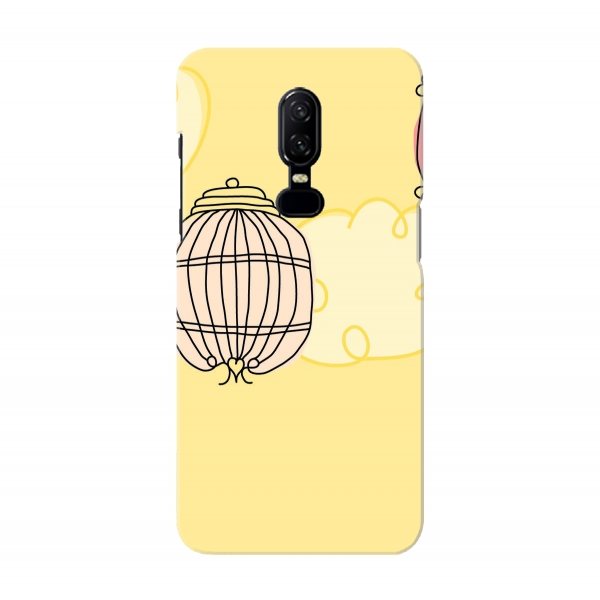 hand writing bird cages patterns03