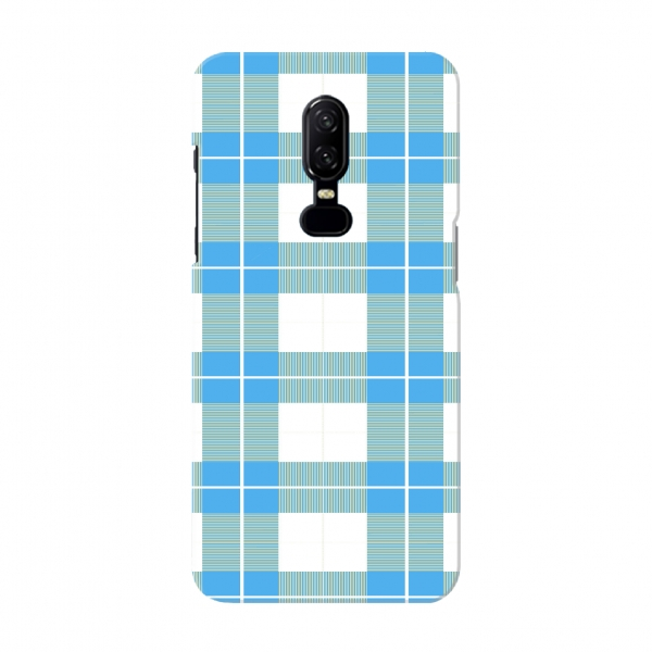 Flannel Checked Pattern08
