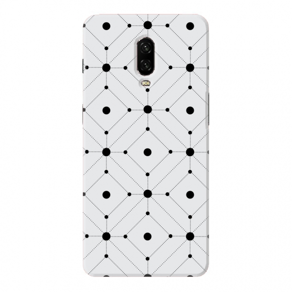 Dotted Design