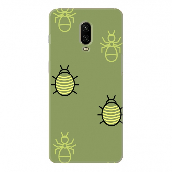 insect pattern04