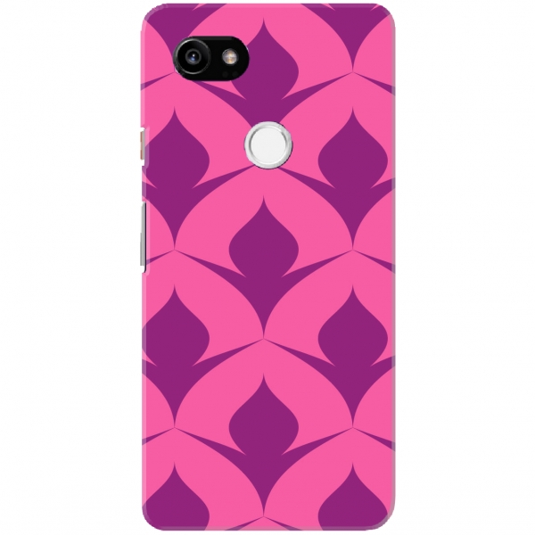 Pink Decor Pattern Set05