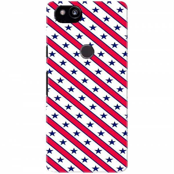 Patriotic Pattern Collection04