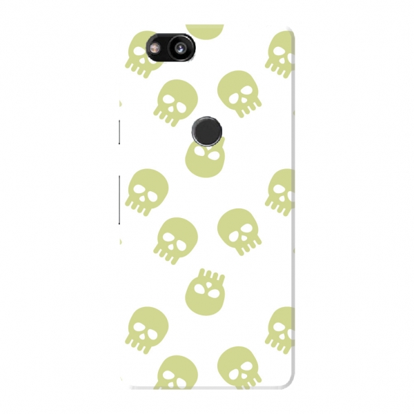 Cute Halloween Patterns02