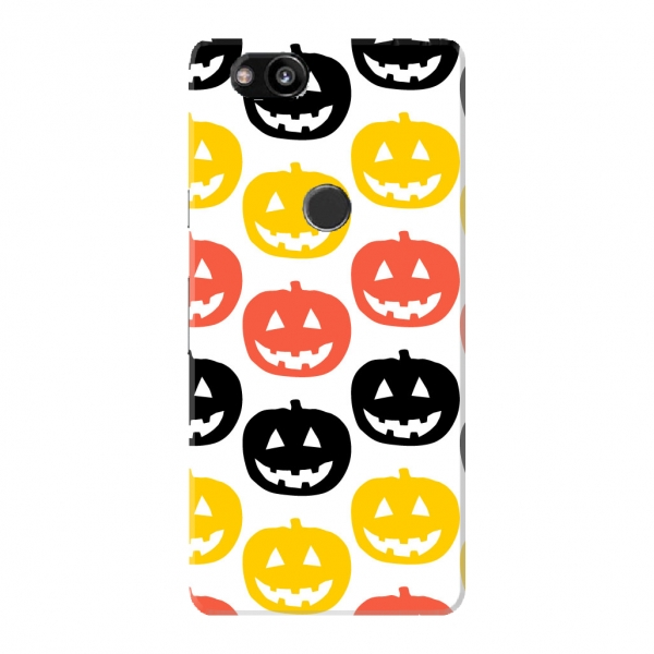 Cute Halloween Patterns05