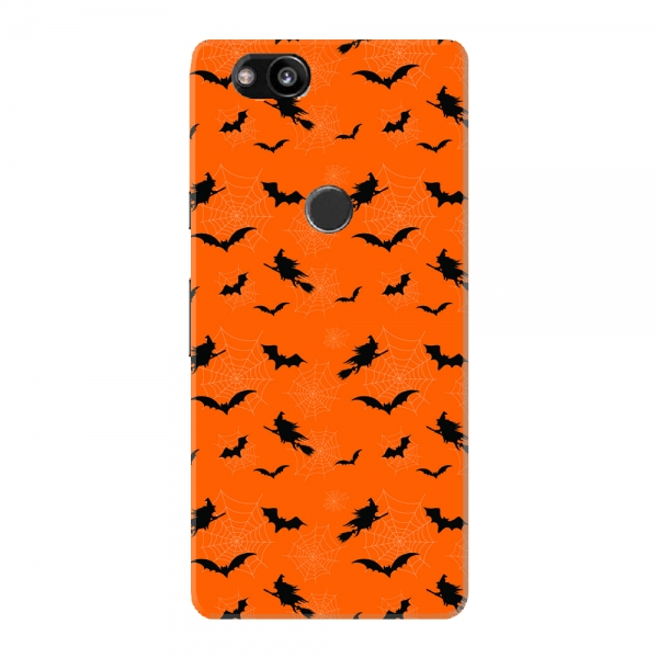 Seamless Tile Halloween01