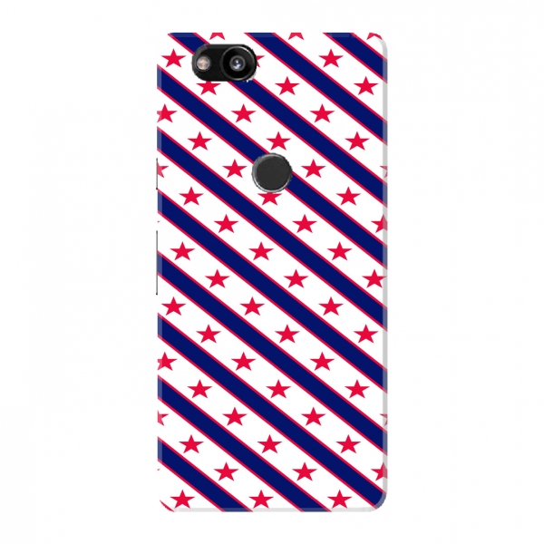 Patriotic Pattern Collection02
