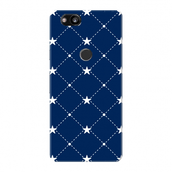 Set Of Retro Navy Patterns01