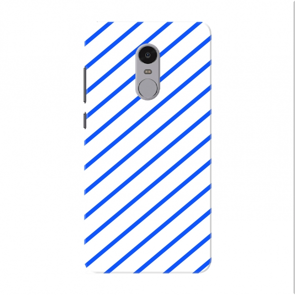 Patriotic Pattern Collection03